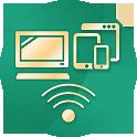 Бесплатный Wi-Fi