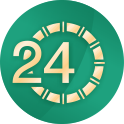 Поддержка 24 часа
