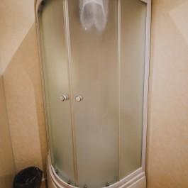 № 14 Стандарт ванная