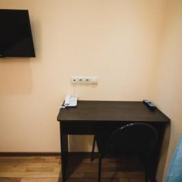 Комната № 6.2