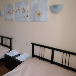 Комната № 9.1