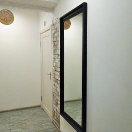 Комната №4.1