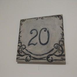 Комната № 4.2