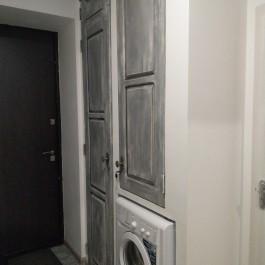 № 20 апартаменты