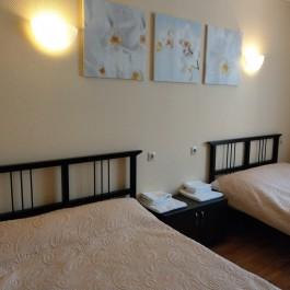 Комната № 6.1