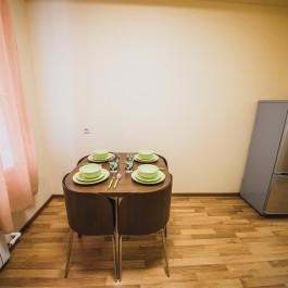 № 16 апартаменты
